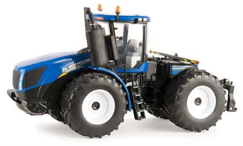 New Holland T9.565 - Prestige Collection - 1:32 - Ertl