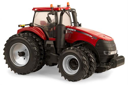 Case IH Magnum 380 DL - Prestige Collection - 1:32 - Ertl