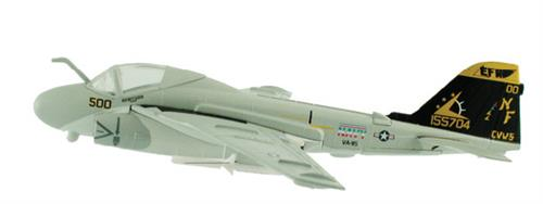 "A-6 Intruder ""NAVY"" - 1:140 - Model Power"