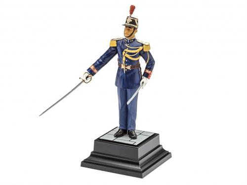 Republican Guard - 1:16 - Revell