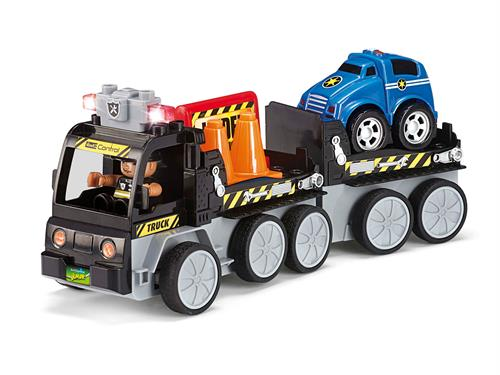 R/C Towing Service - RTR - 27 MHz - Revell Control Junior
