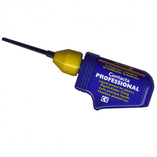 Revell CONTACTA Professional 25g - Revell