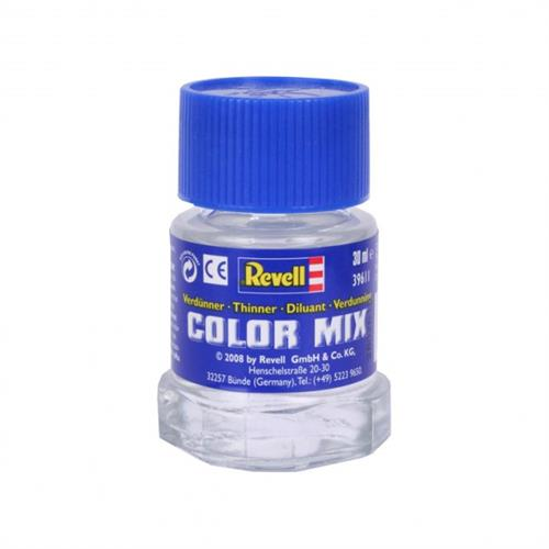 Revell Color Mix, fortynder - 30 ml - Revell