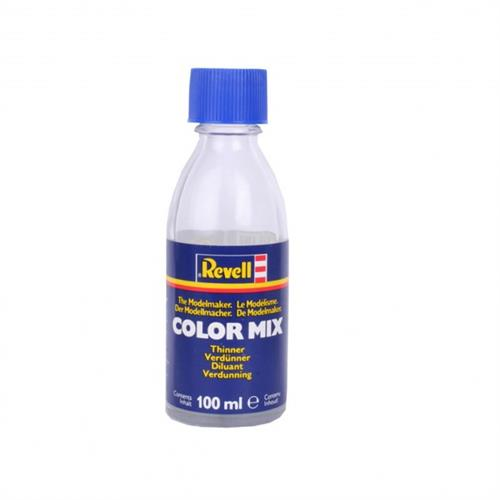 Revell Color Mix, fortynder - 100 ml - Revell