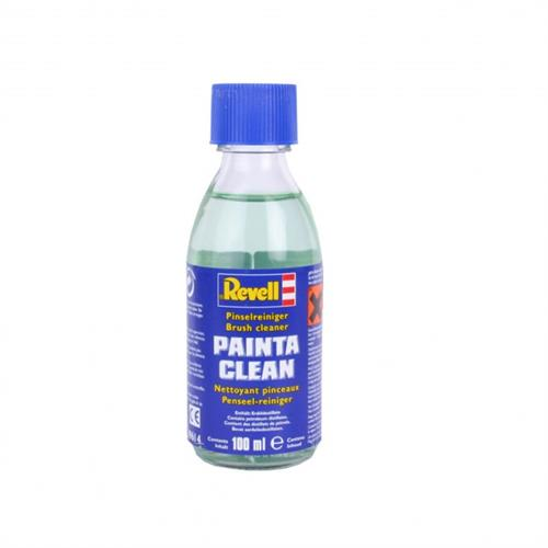Revell Painta Clean - 100 ml - Revell