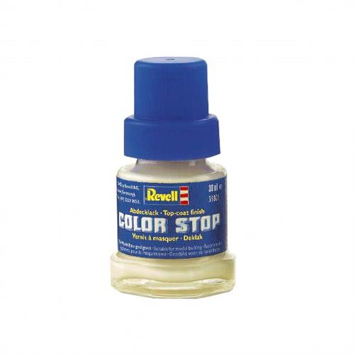 Color Stop, maskeringsmasse - 30 ml - Revell