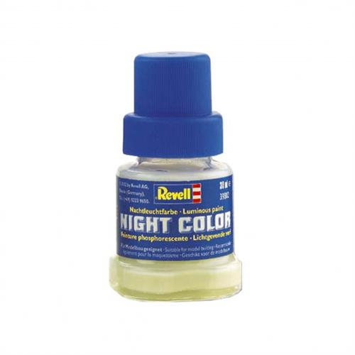 Night Color - 30 ml - Revell