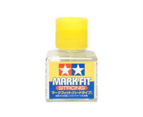 Mark Fit (Strong) - 40ml - Tamiya