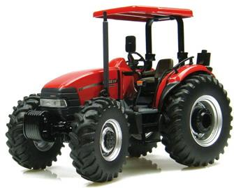 Case IH Farmall 80 - 1:32 - Universal Hobbies