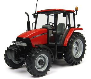 Case IH CX 100 (1998) - 1:32 - Universal Hobbies