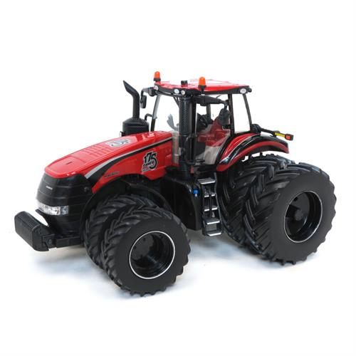 Case IH Magnum 175th Anniversary (2017 Farm Show) - Limited Edition - 1:32 - Ertl