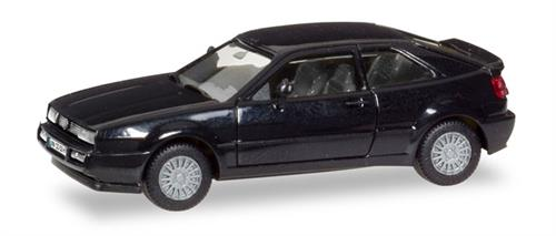 "VW Corrado ""Herpa-H-Edition"" (with printed license plates) - 1:87 / H0 - Herpa"