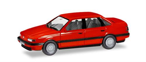"VW Passat ""Herpa-H-Edition"" (with printed license plates) -  1:87 / H0 - Herpa"