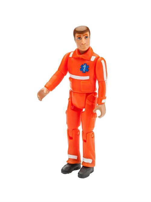 Doctor (male) - 1:20 - Junior Kit - Revell