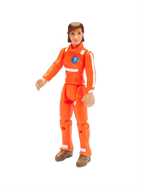 Doctor (female) - 1:20 - Junior Kit - Revell