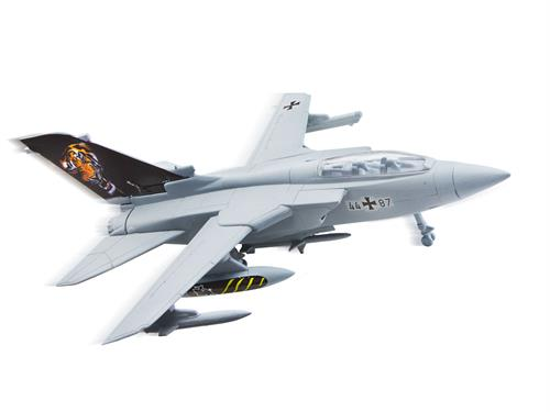 "Tornado IDS - 1:100 - ""Build & Play"" - Revell"